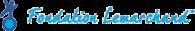logolemarchand Lien vers: https://www.fondationlemarchand.org/