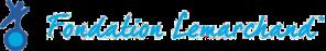 image lemarchand.jpg (13.7kB) Lien vers: https://www.fondationlemarchand.org/